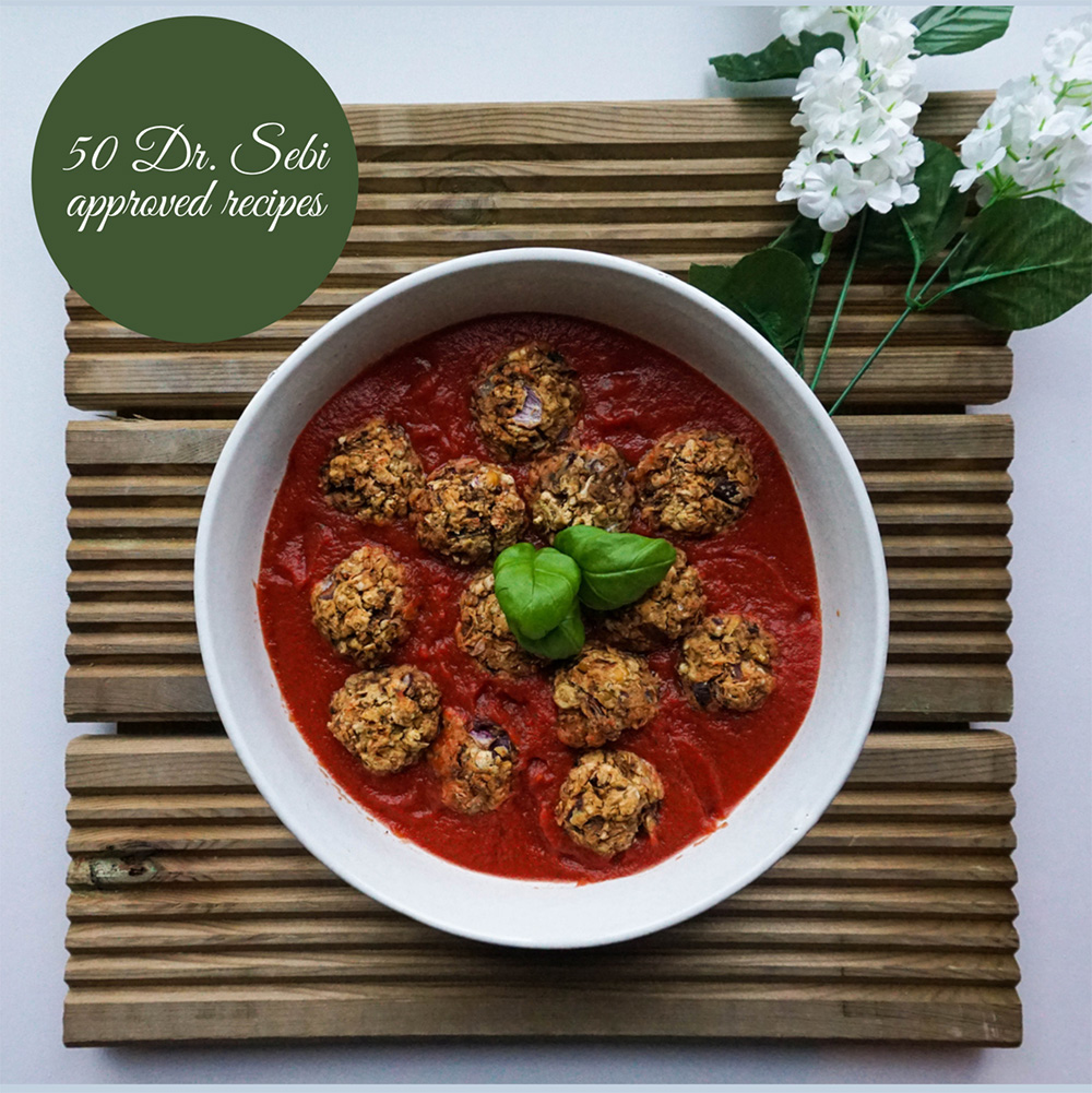 recipe-ebook-image
